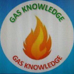 کانال دانش صنعت گاز