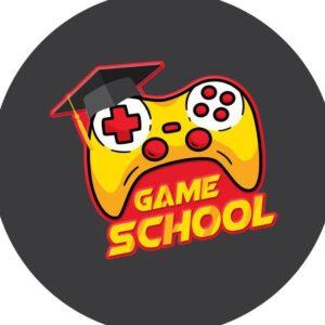 کانال GameSchooll.Store