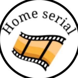 کانال سریال هوم