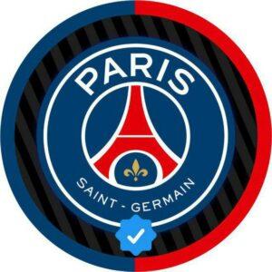 کانال رسمی پاریسن ژرمن