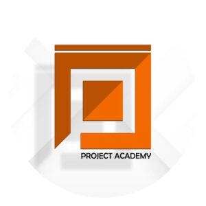 کانال Project Academy