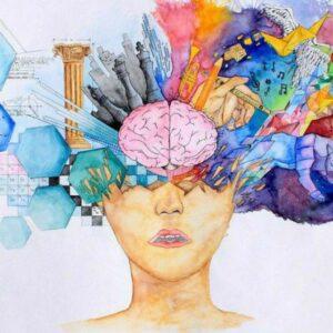 کانال ذهن ما Our Mind