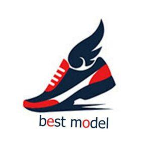 کانال فروشگاه کفش بست مدل