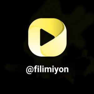 کانال فیلیمیون | filimiyon