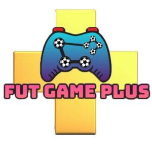 کانال فات گیم پلاس | ™Fut Game Plus
