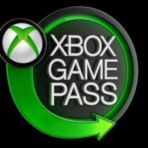 کانال Xbox Game Pass Ultimate