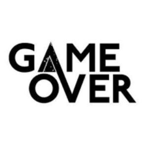 کانال Game Over