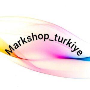 کانال Markshop_Turkiye