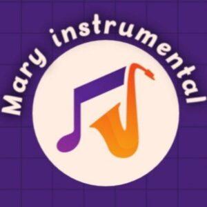 کانال Mary Instrumental
