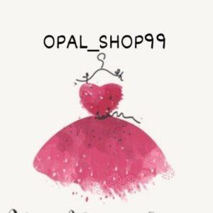 کانال Opal Shop همکاری