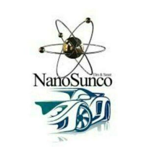 کانال مرکز پخش محصولات نانوسان آلمان🇩🇪