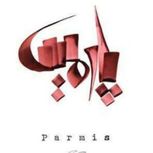کانال ارزانسرای لباس بچگانه پارمیس parmis