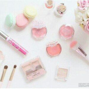 کانال roze.cosmetic