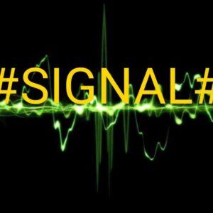 کانال #SIGNAL#