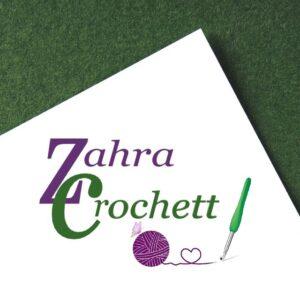 کانال Zahracrochett