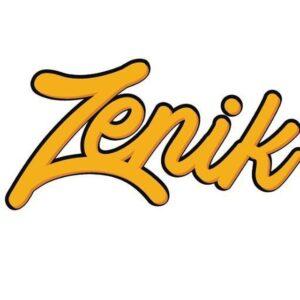 کانال zenik_3282