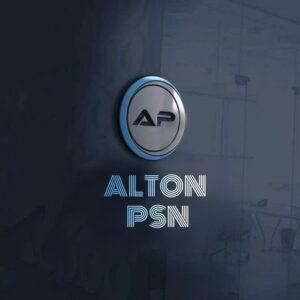 کانال ALTON PSN