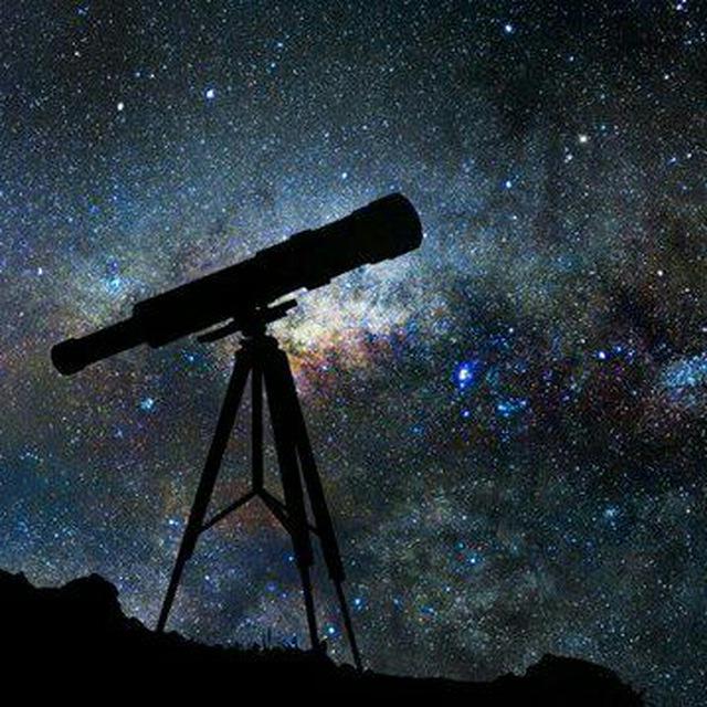 کانال نجوم و هواشناسی