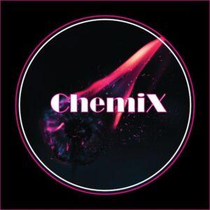 کانال «ChemiX کانال شیمی کنکور»