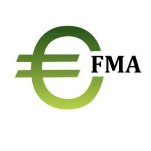 کانال FMA تبادل ارز