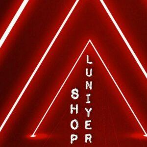 کانال LUNIYER_SHOP1