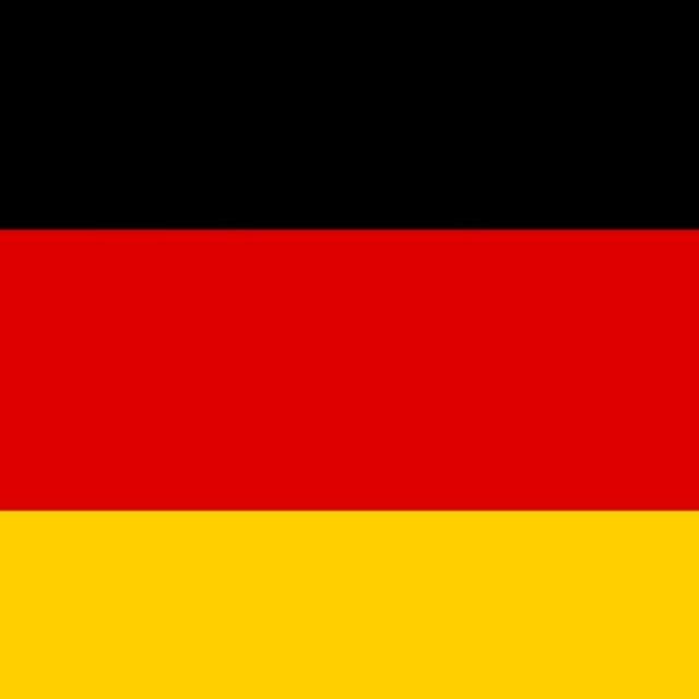 کانال راهنمای رایگان پذیرش در دانشگاههای آلمان