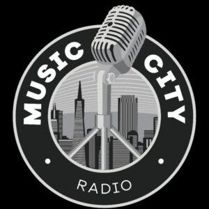 کانال Music city