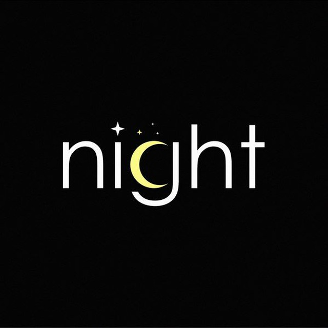 کانال Night Shop