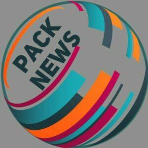 کانال PACK_NEWS | پک_نیوز