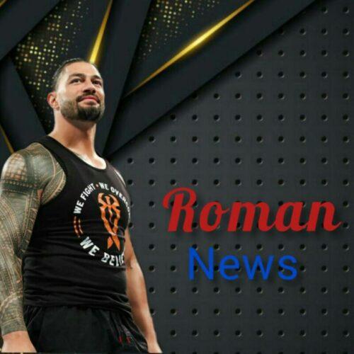 کانال Roman News