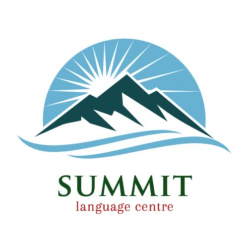 کانال Summit Language Centre
