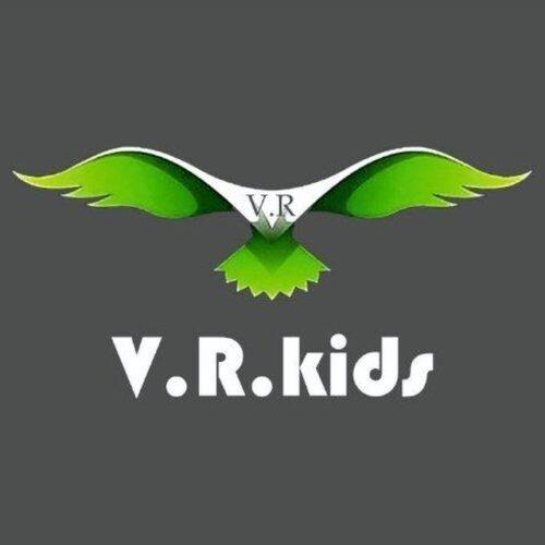 کانال V.r.kids