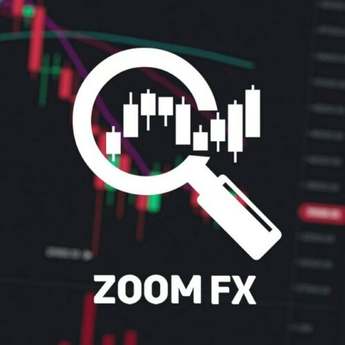 کانال ZoomForex | زوم فارکس