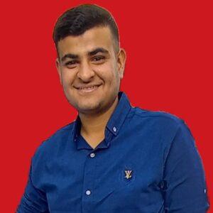 کانال عربی فصیح با المعلم