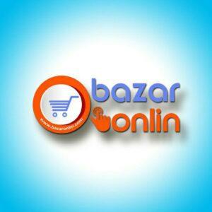 کانال Bazaronlin