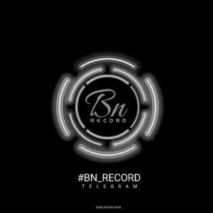 کانال B.N Record Official