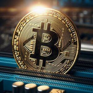کانال Crypto News