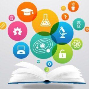 کانال علم به زبان ساده