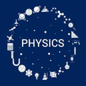 کانال فیزیک اندیشه