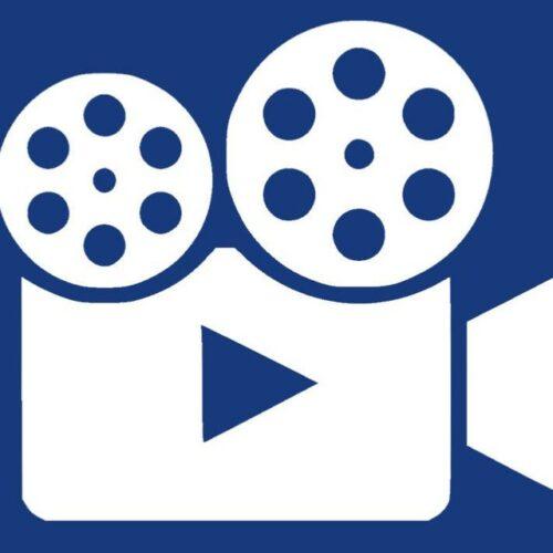 کانال Film job