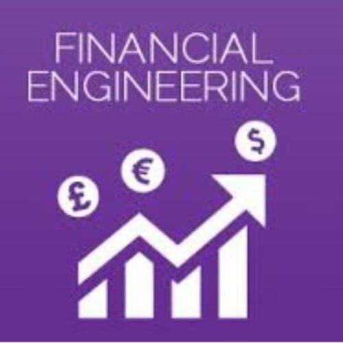 کانال مهندسی مالی و مدیریت ریسک