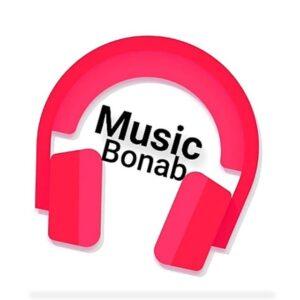 کانال music __erfan