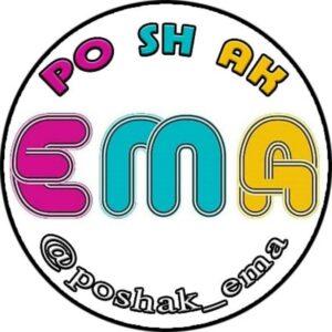 کانال Poshak_ema