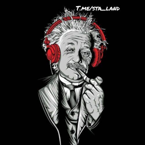 کانال rap3da land