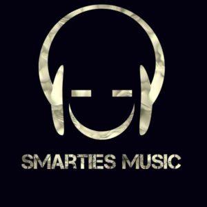 کانال Smarties 🎵