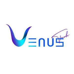 کانال ونوسطرح | venoustarh.ir