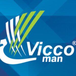 کانال Vicco Man فروش مستقیم محصولات