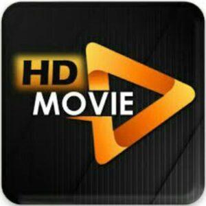 کانال HD Movie