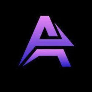 کانال Alucard_CU