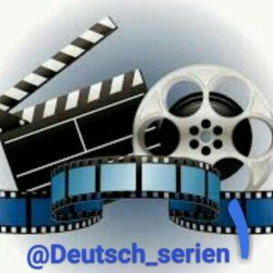 کانال 🌟🌟🌟🌟🌟فقط فیلم آلمانی ،انیمیشن و سریال ، از سال ۱۹۳۷ تا۲۰۲۱🇩🇪